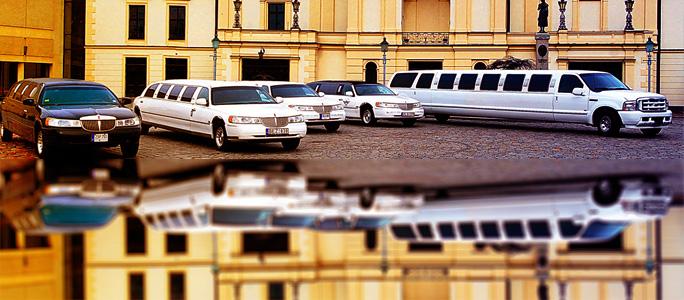 Pajūrio limuzinų kontaktai